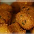 Gateaux piments (ou bonbons piments)