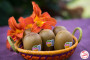 Mon fruit préféré : le Kiwi jaune (kiwi Gold)