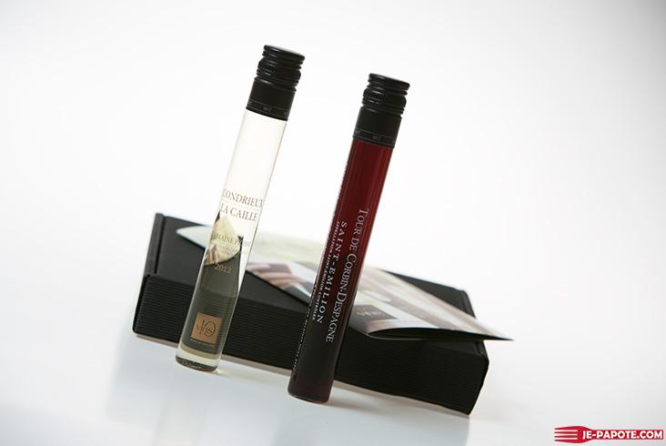 10-vins ou comment consommer le vin au verre