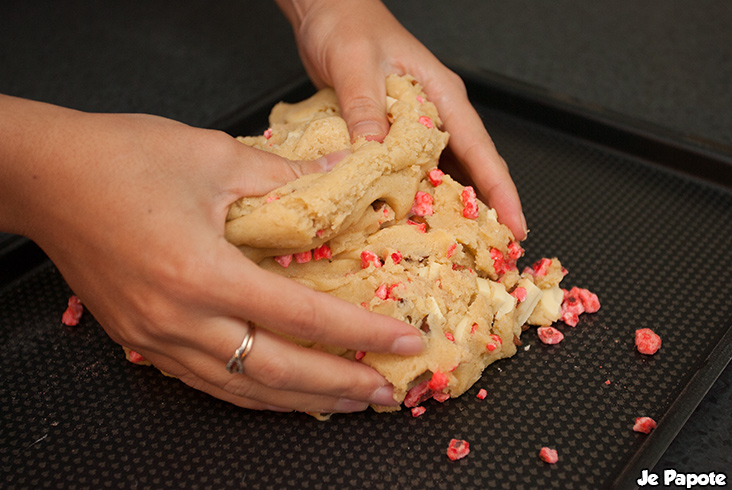 cookies-chocolat-blanc-pralines-2