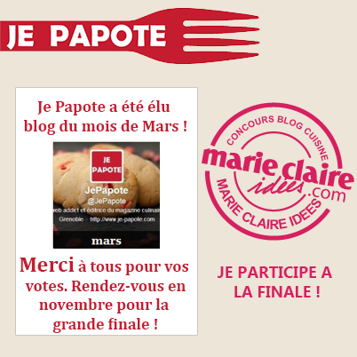 marie-claire-idees-mars