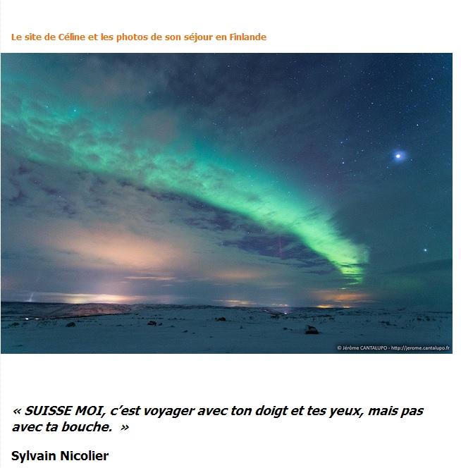 je-papote-allo-la-planete-10032014
