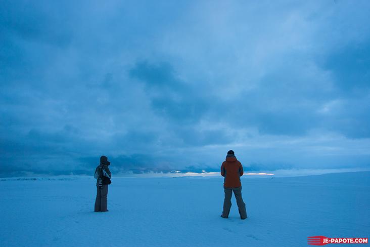 Roadtrip en Laponie : conseils et infos