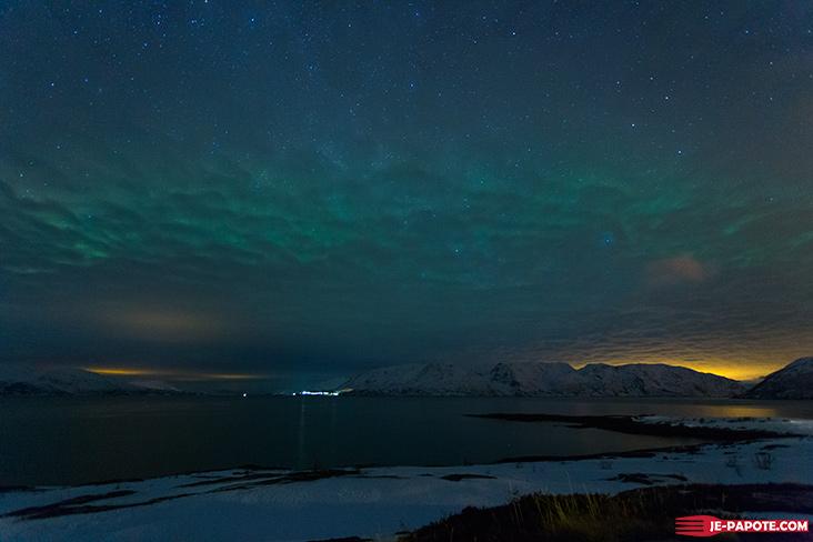 aurore-boreale-alta-02
