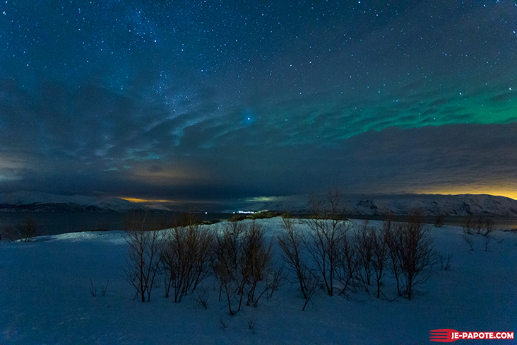 aurore-boreale-alta