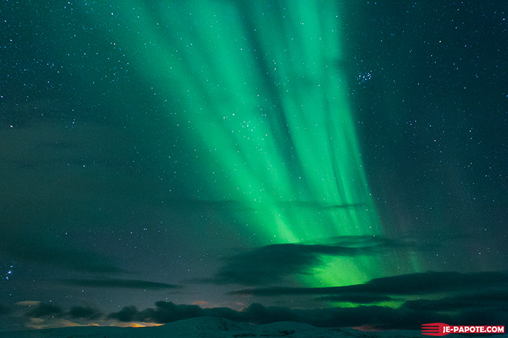 aurore-boreale-norvege-09-20133112