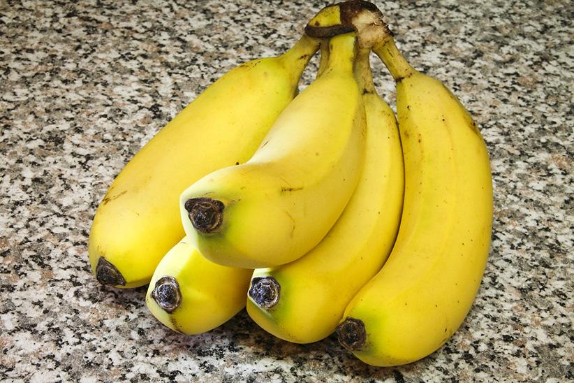 banane frecinette