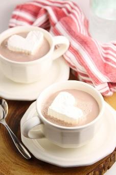coeur-cafe-saint-valentin
