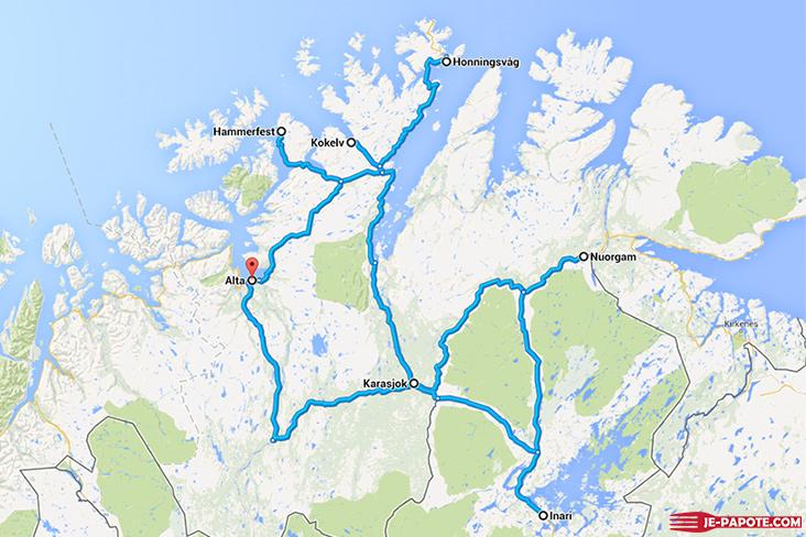 itineraire-norvege-finlande-roadtrip
