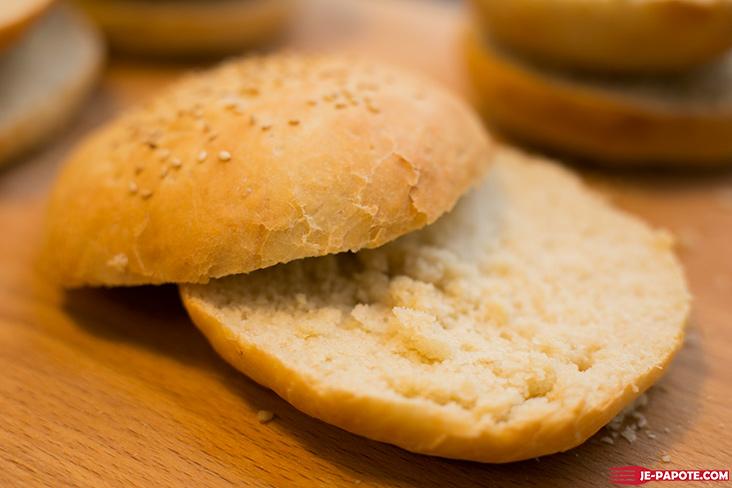 pain-burger-maison