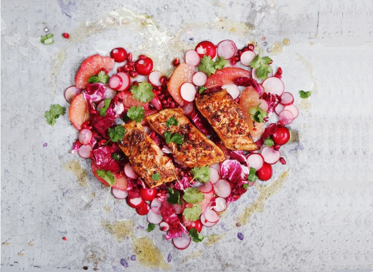 salade-saint-valentin