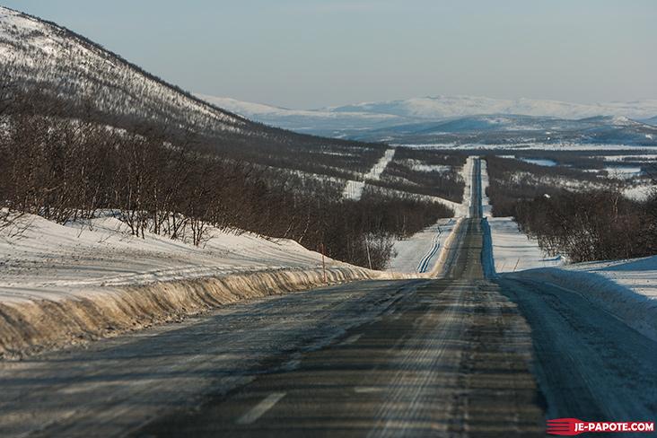 06-route-hiver-finlande