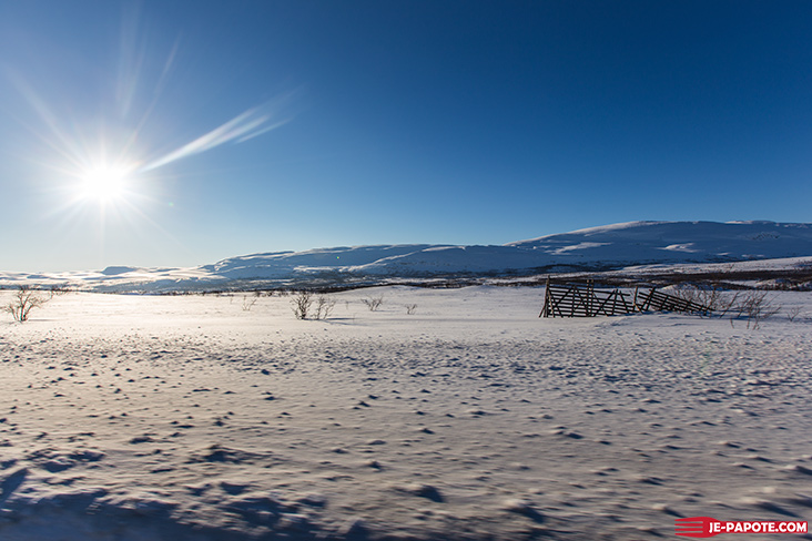 08-paysage-finlande-hiver