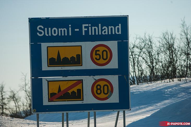 09-frontiere-finlande