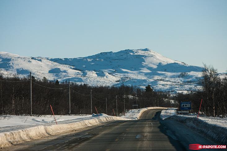 10-route-norvege