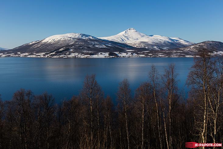 12-paysage-norvege