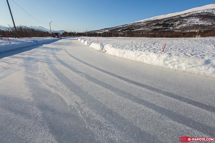 13-circuit-glace-norvege