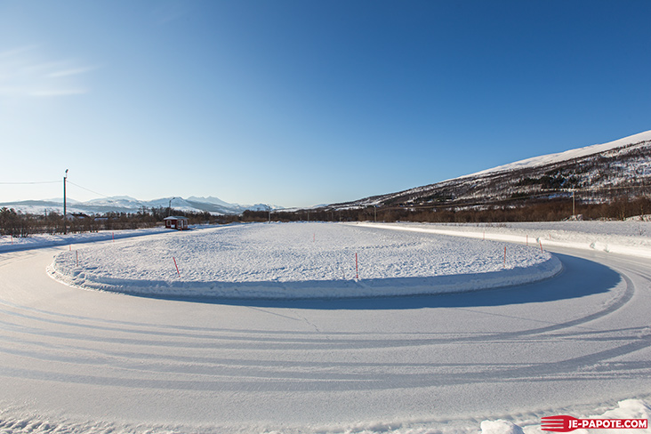 14-circuit-glace-norvege