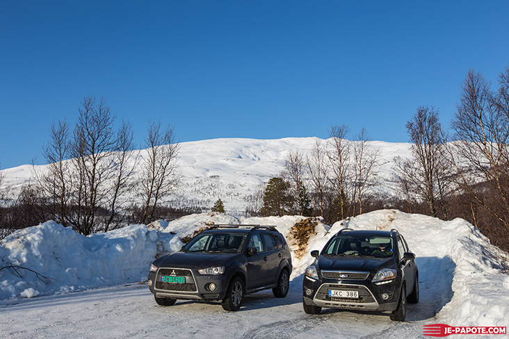 15-parking-dormir-norvege