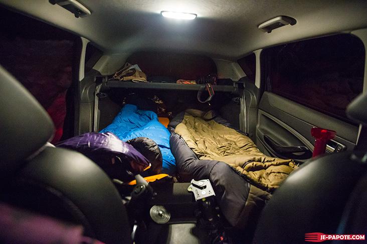 19-voiture-dormir-norvege