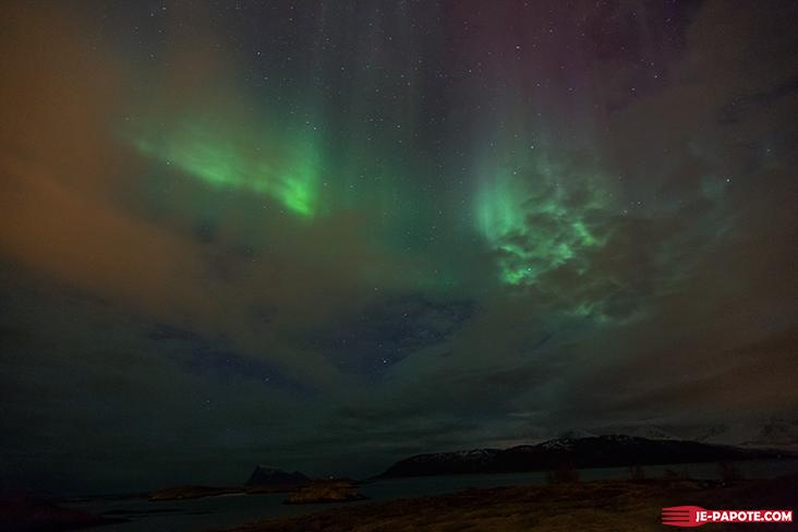 aurore-boreale-sommaroy-2