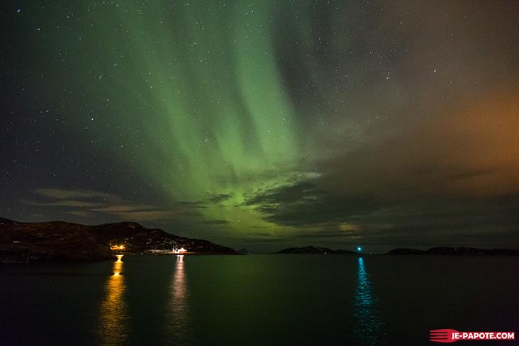 aurore-boreale-sommaroy-3