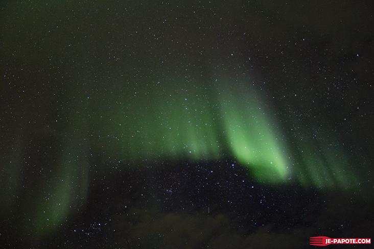 aurore-boreale-sommaroy-4