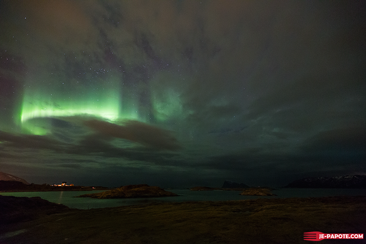 aurore-boreale-sommaroy-6