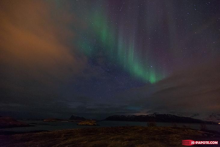 aurore-boreale-sommaroy