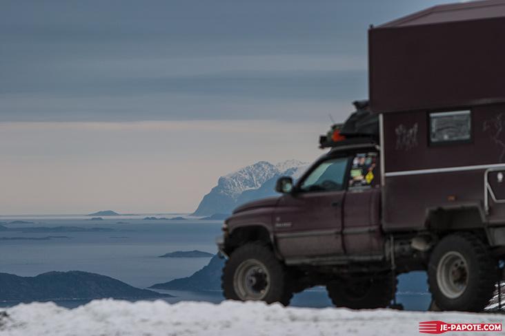 camping-car-norvege-10