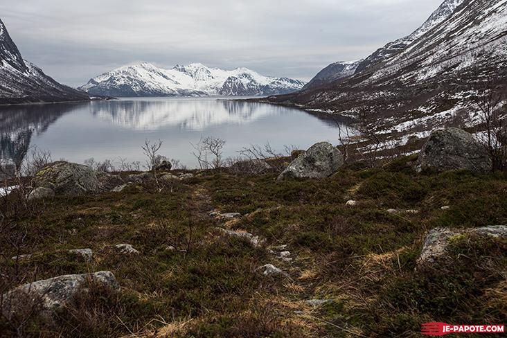 fjord-troms-norvege-4