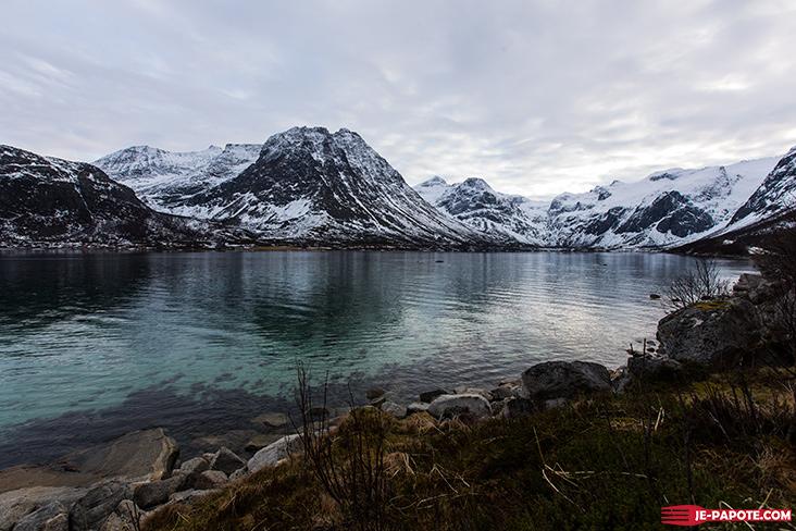 fjord-troms-norvege-5