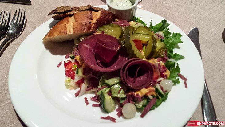 salade-renne-finlande