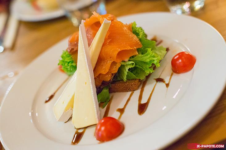 tromso-ol-aune-restaurant-17