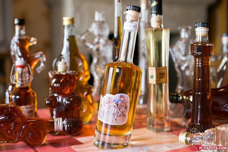 bouteilles-formes