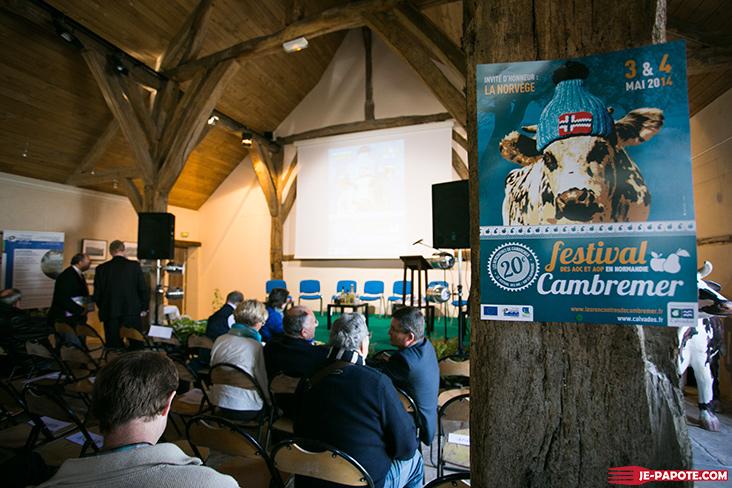 festival-aoc-aop-cambremer-2014-3