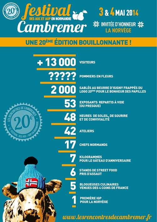 infographie-cambremer-2014