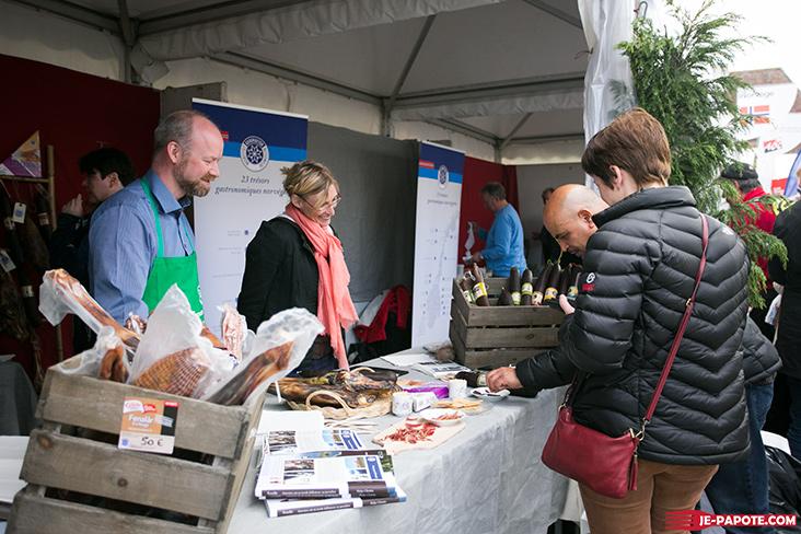 rencontres-cambremer-2014-17