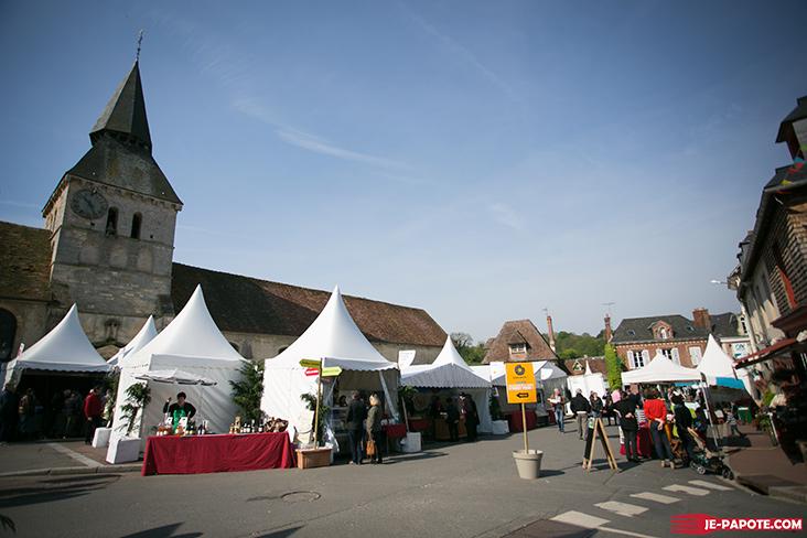rencontres-cambremer-2014-5