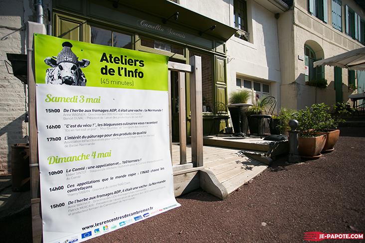 rencontres-cambremer-2014-6