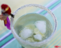 Caipirinha, le cocktail brésilien