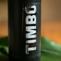 bière Timbó