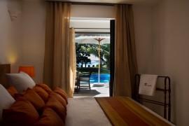 Louer une villa à l'Ile Maurice : mes conseils