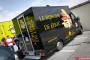 Les Food Trucks à Grenoble