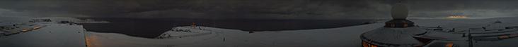 Webcam Cap Nord 12h