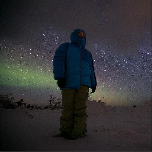 aurore-boreale-mars