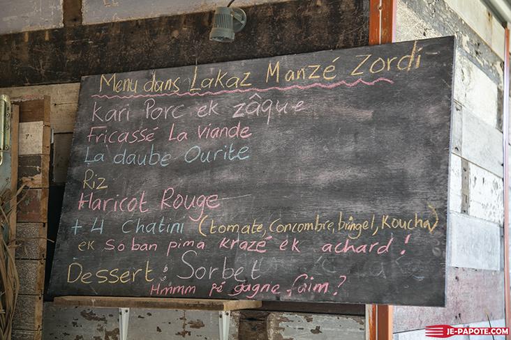 dejeuner-creole-otentic