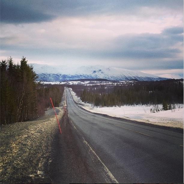 norvege-fevrier-2014
