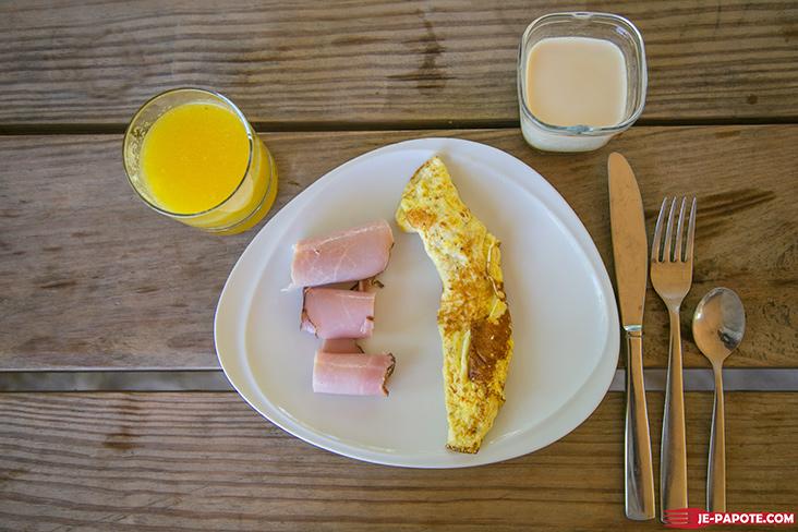 otentic-petit-dejeuner