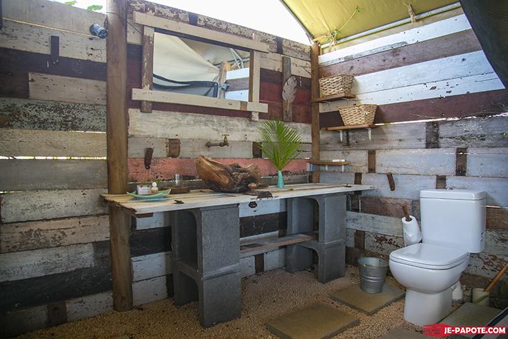 otentic-salle-bain